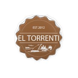 logoElTorrenti